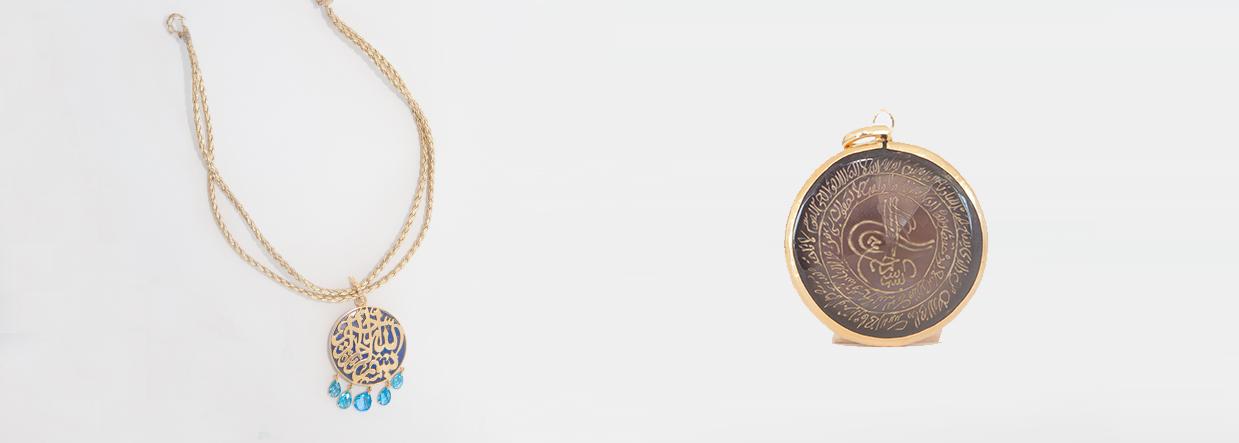 Azy Jewellery AZY diamond jewellery Home Slider