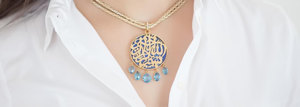 Azy Jewellery AZY diamond jewellery Home